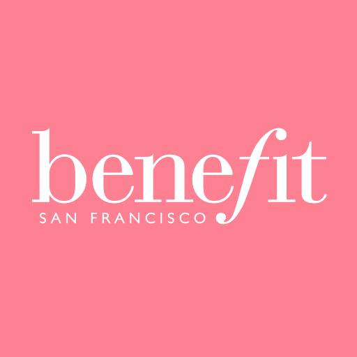 Benefit Logo.png