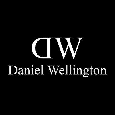 Daniel Wellington Logo.jpg