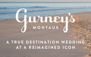 Gurneys Logo.jpg