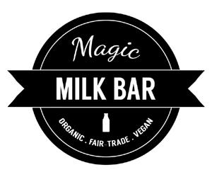 magicmilkbar-small-logo.jpg