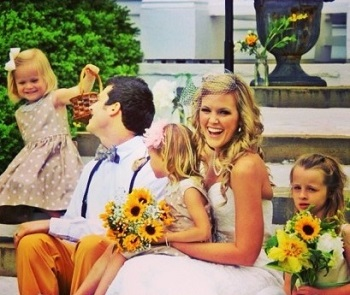 sunflowerwedding.jpg