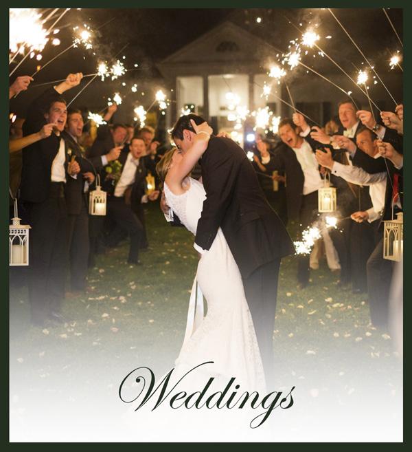 1-weddings.jpg
