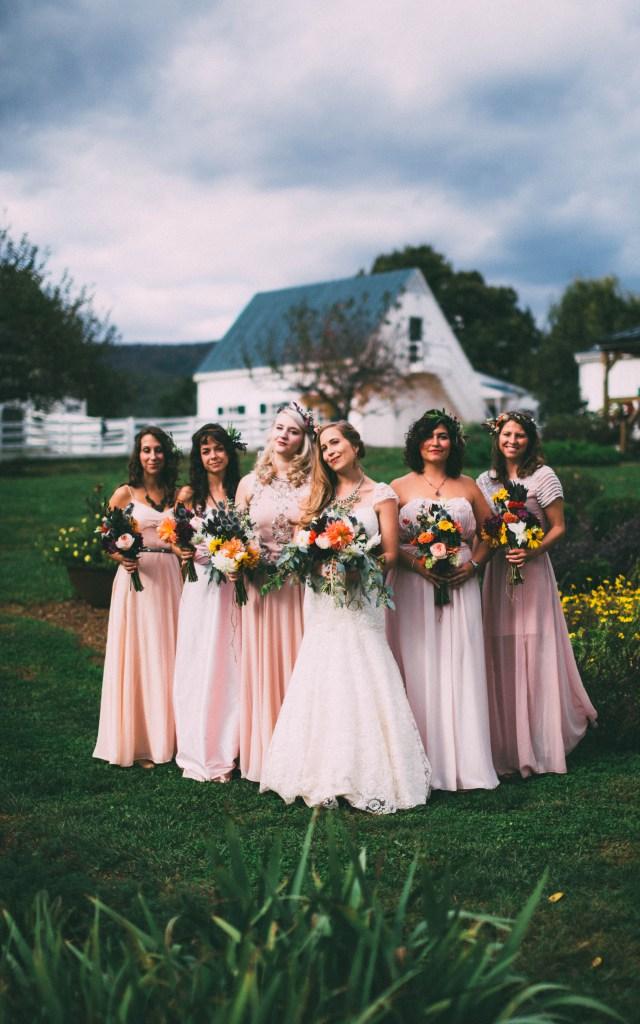 bridesmaids and barn.jpg