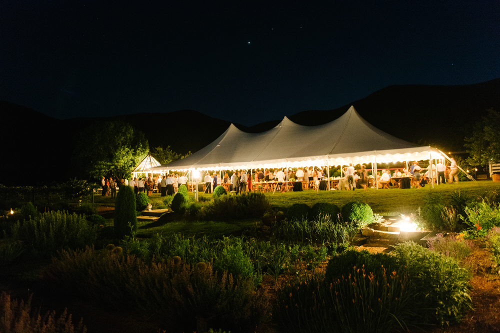 tent at night.jpg