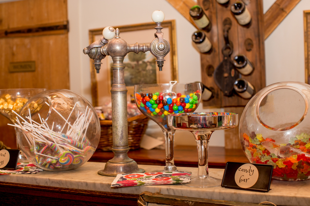 candy bar.jpg