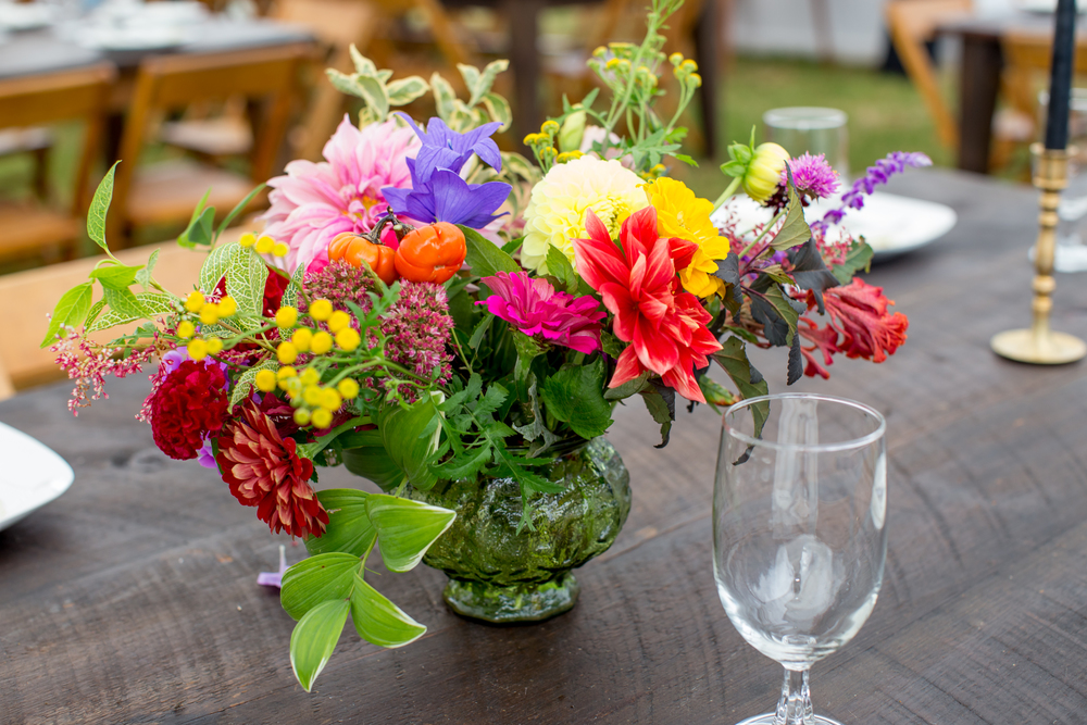 flowers on table.jpg