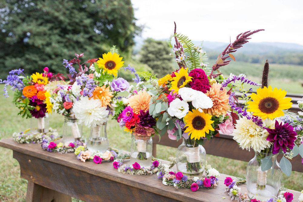 Decorative Flowers in Vases.jpg