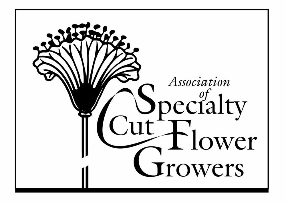 Association of Specialty Cut Flower Growers.jpg