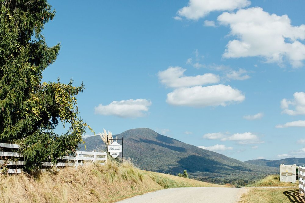 Pharsalia Entrance Scenic with Mountains.jpeg