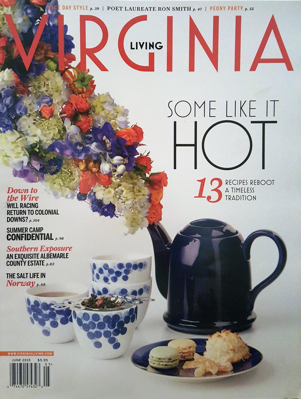 Virginia Living.jpg