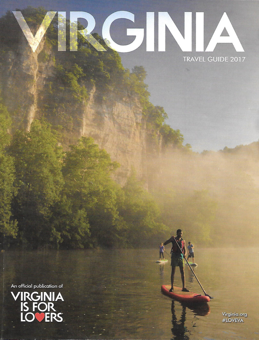 Virginia Travel Guide.jpg
