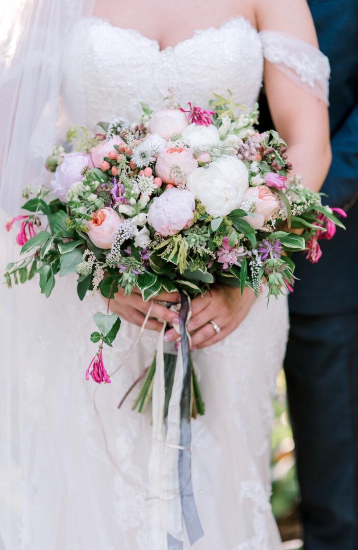 Bouquet 3.jpeg