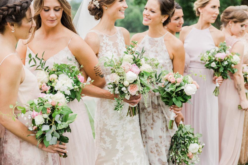 Bridemaid Bouquet 3.jpg