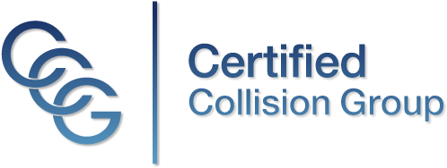 Certified Collision Group