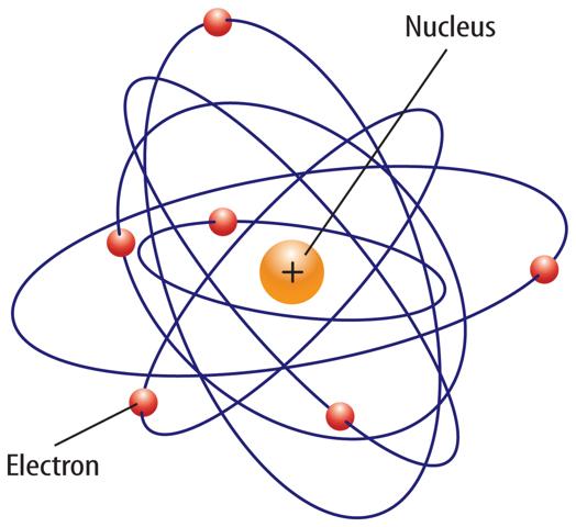 electron2.jpg