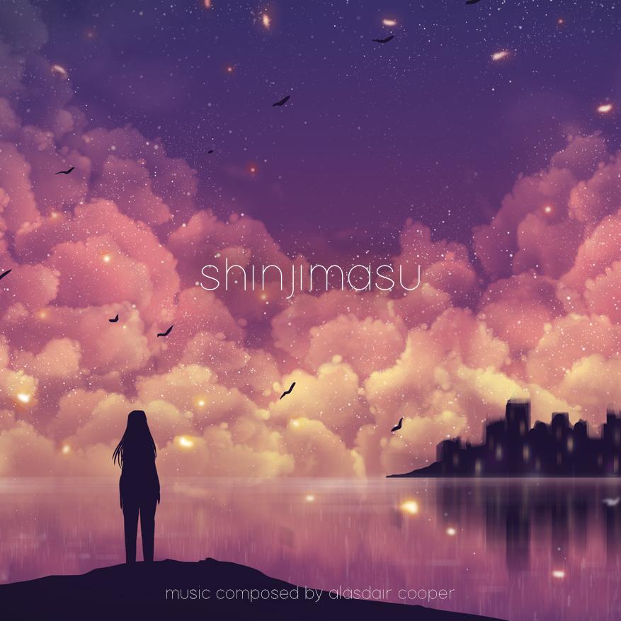 Shinjimasu.jpg