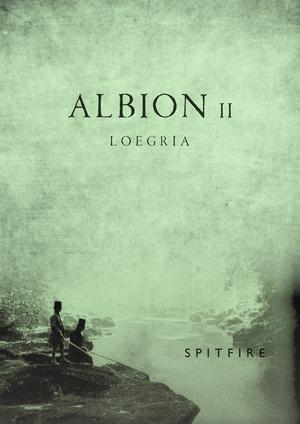 Albion II
