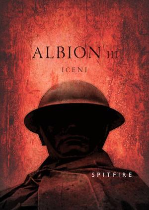 Albion III