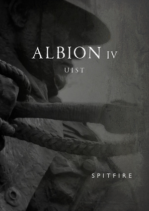 Albion IV