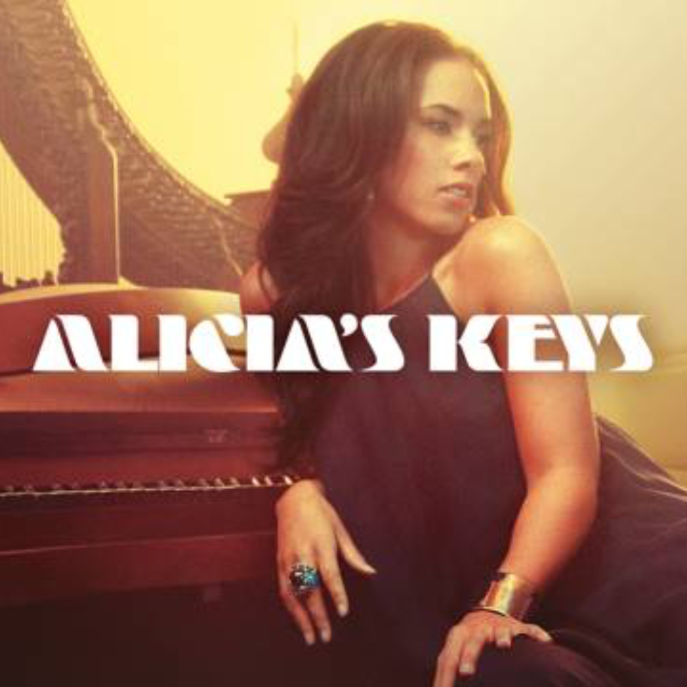 Alicias Keys_2.jpg