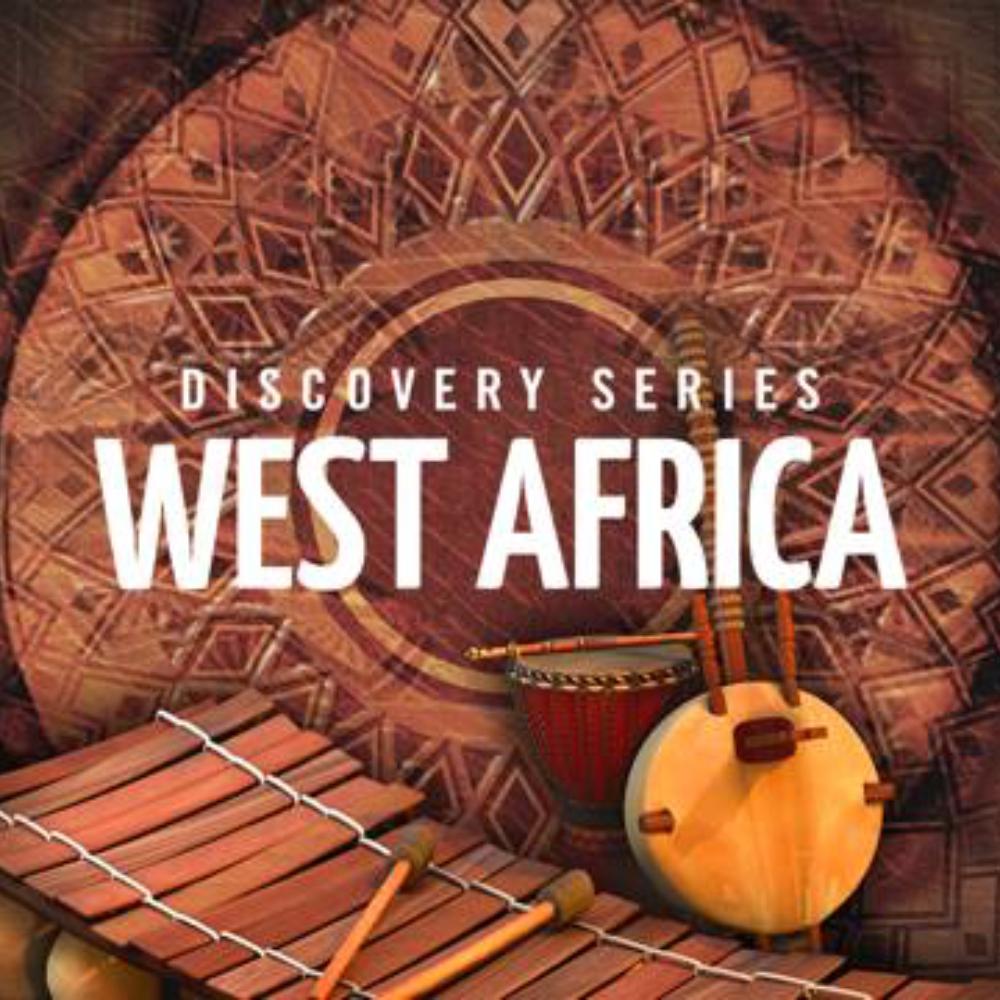 West Africa_3.jpg