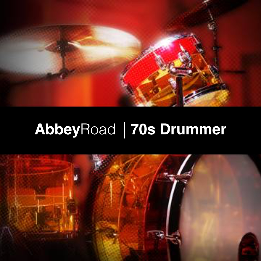AbbeyRoad - 70s Drummer_3.jpg