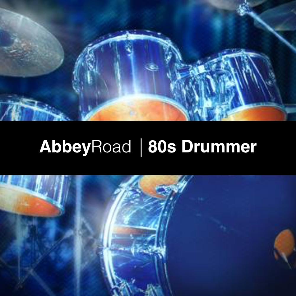 AbbeyRoad - 80s Drummer_3.jpg