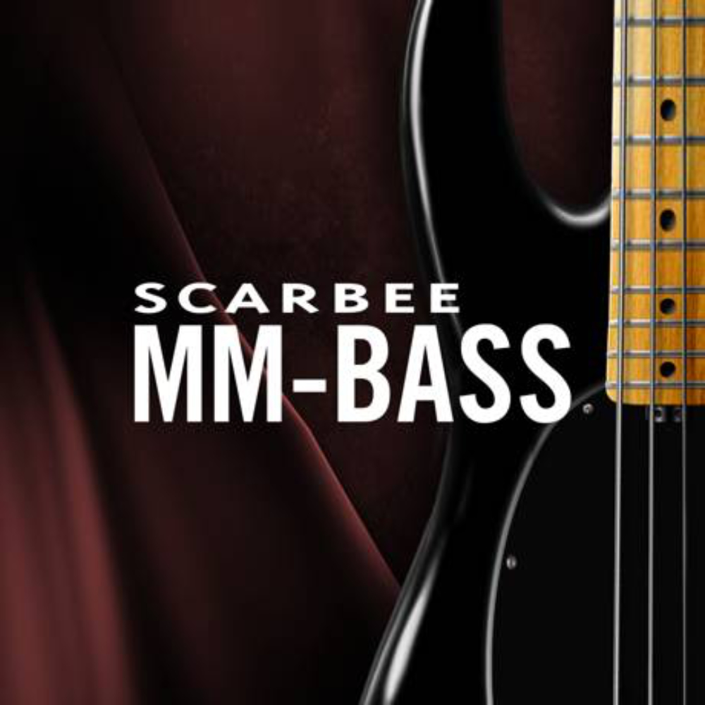 Scarbee - MM Bass_2.jpg