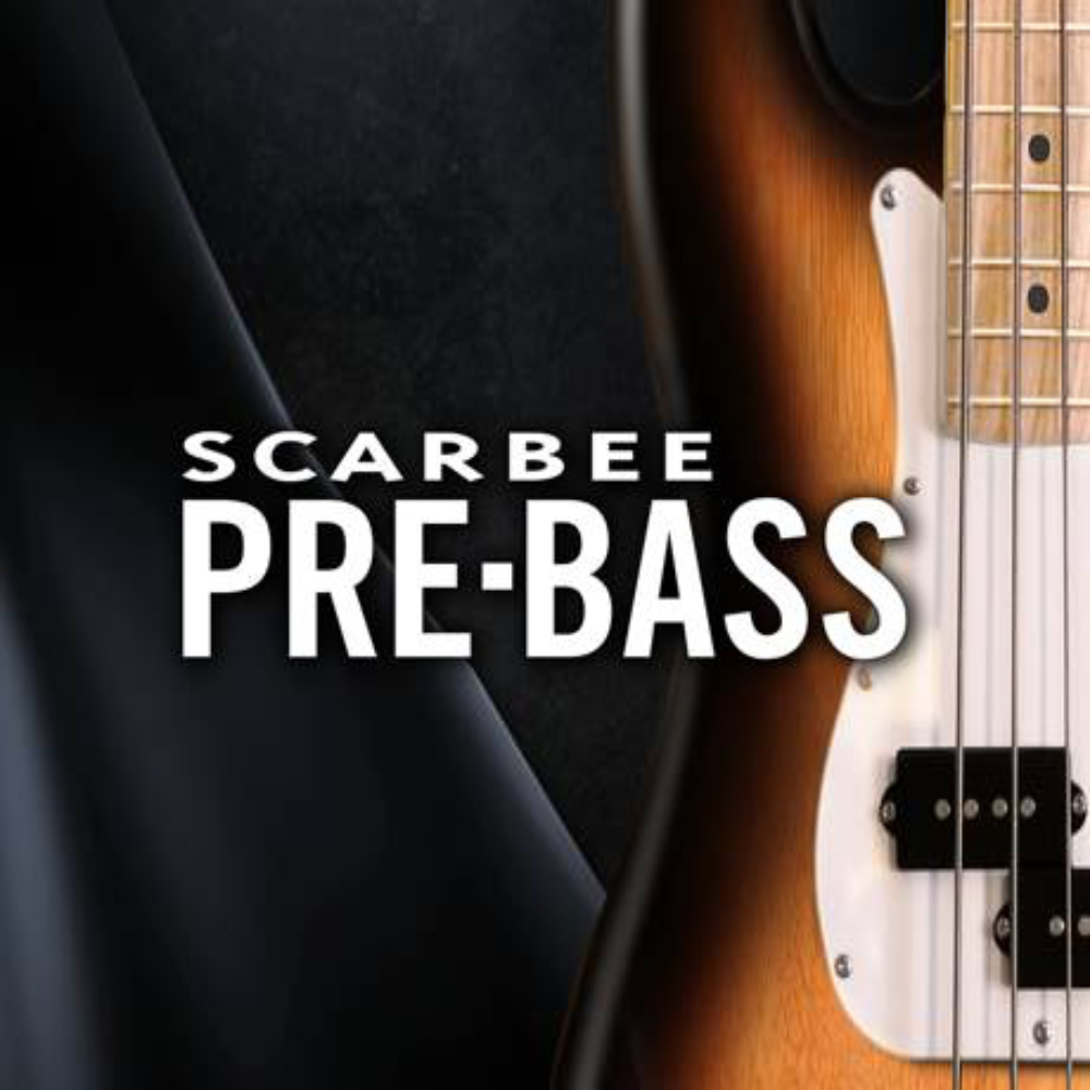 Scarbee - Pre Bass_2.jpg