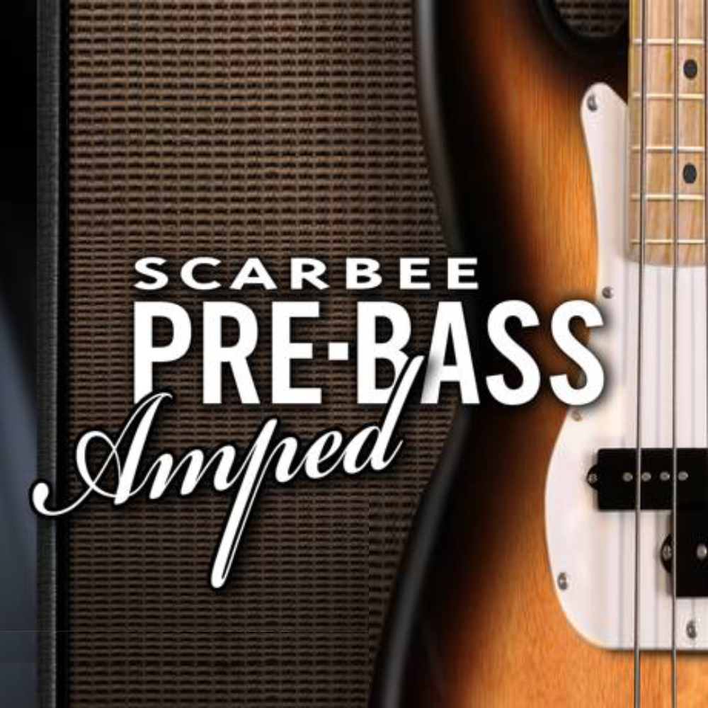 Scarbee - Pre Bass Amped_2.jpg