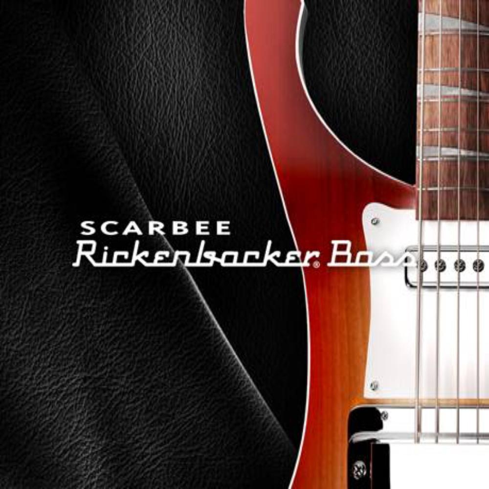 Scarbee - Rickenbacker Bass_2.jpg