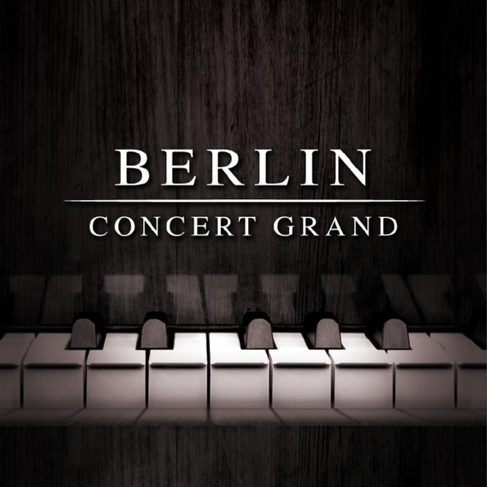 Berlin Concert Grand.jpg
