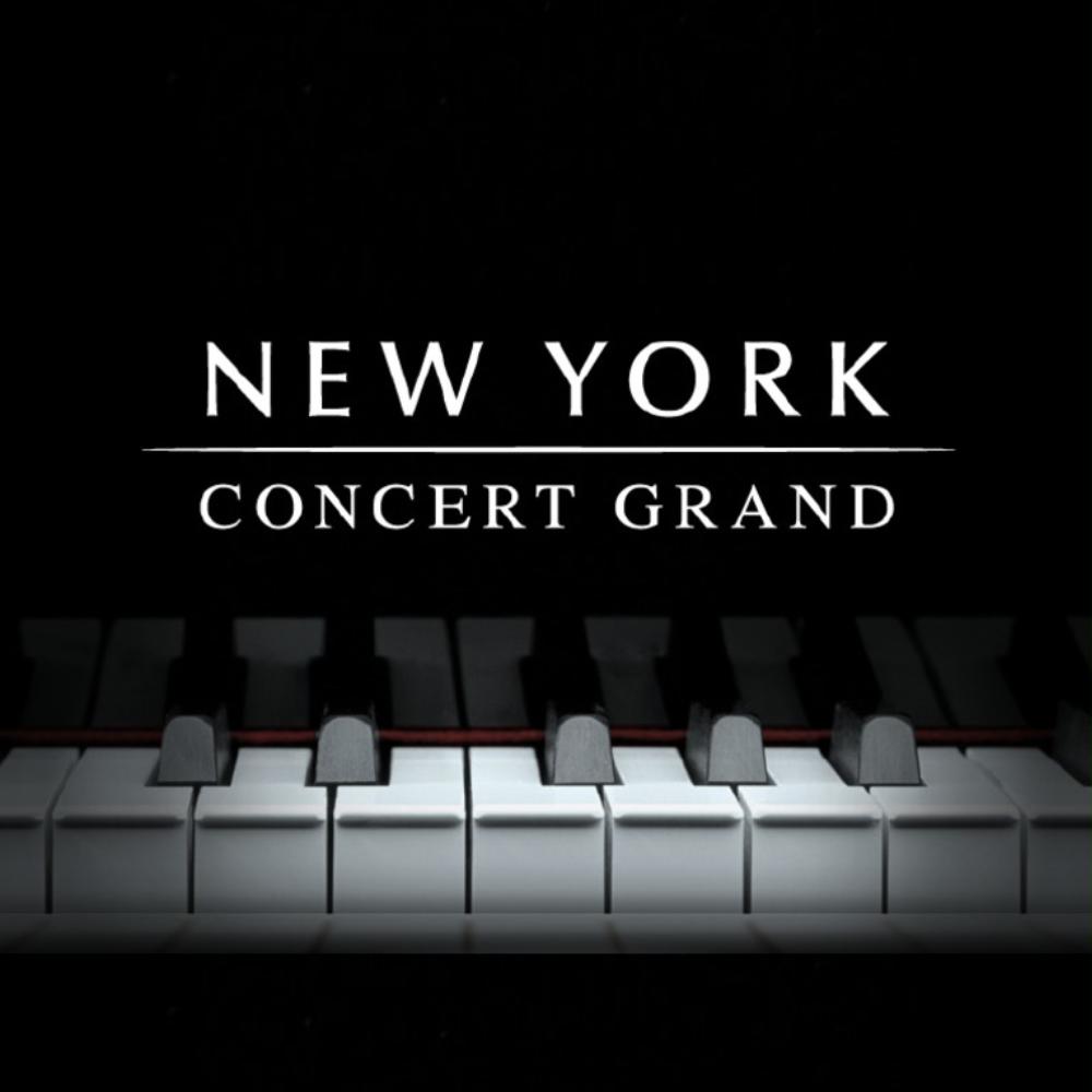 New York Concert Grand.jpg