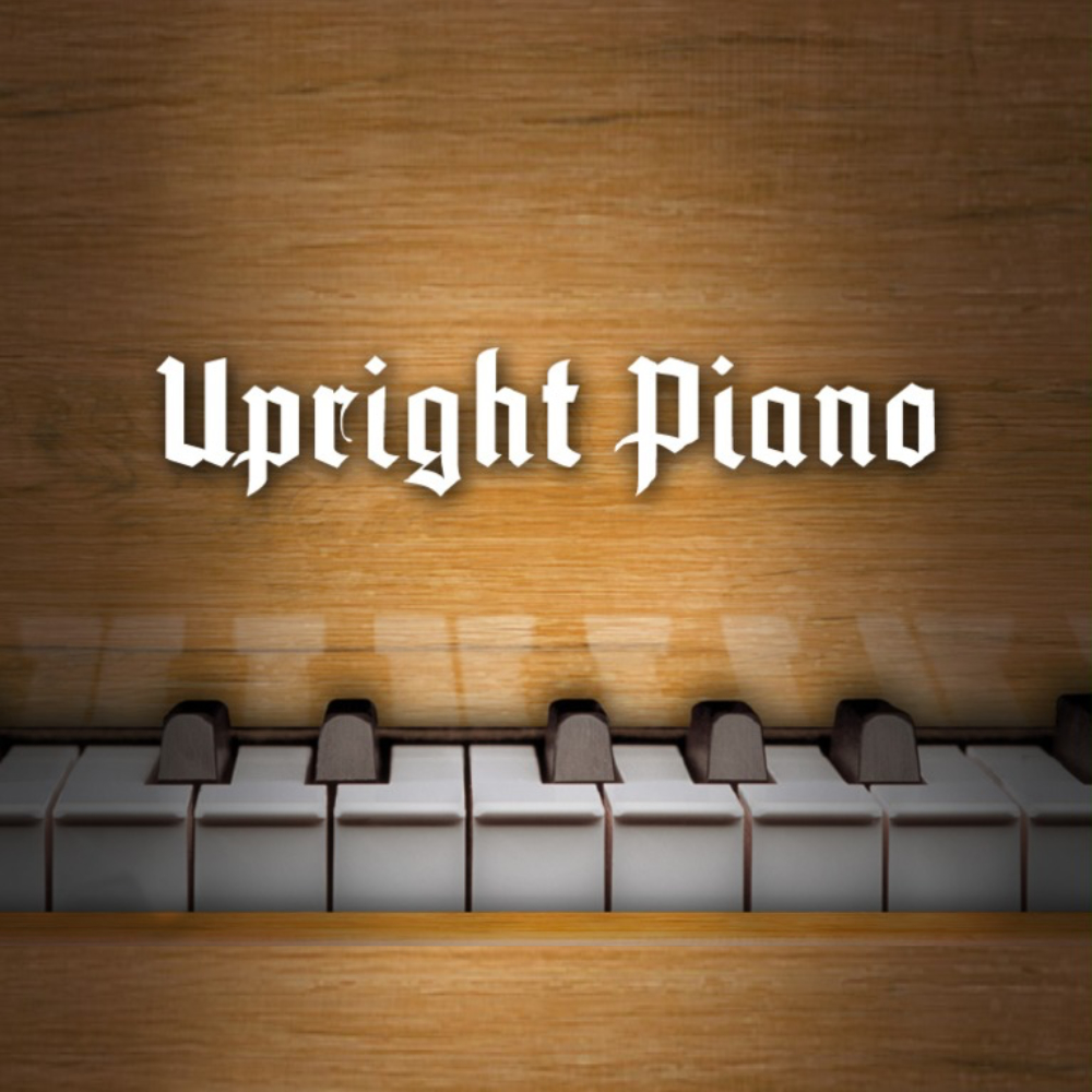 Upright Piano.jpg