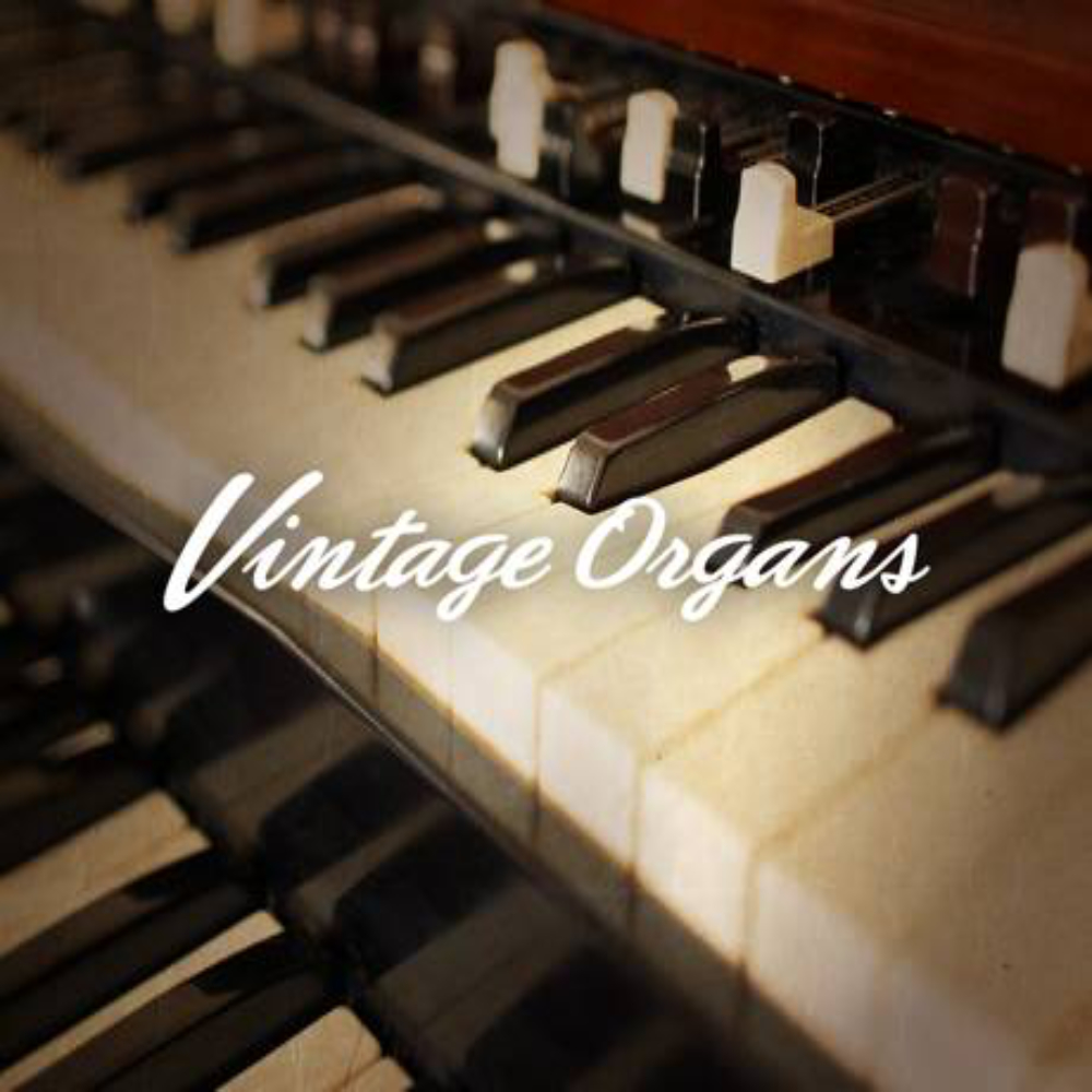 Vintage Organs.jpg