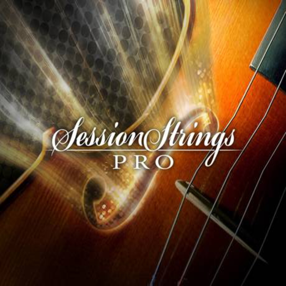 Session Strings Pro_2.jpg