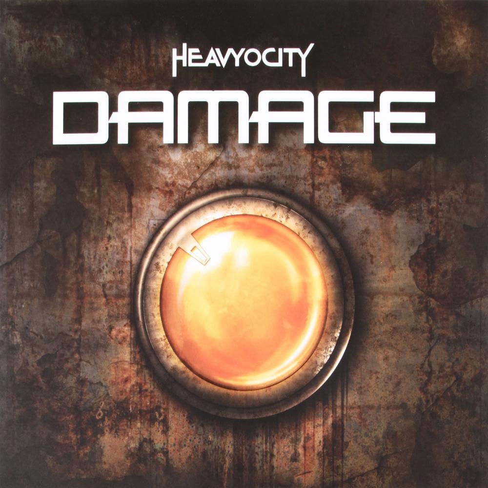 Damage_2.jpg