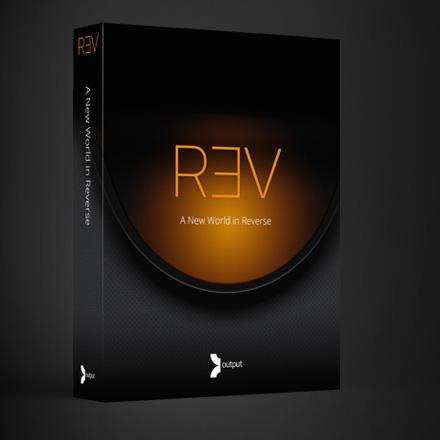 REV_3.jpg