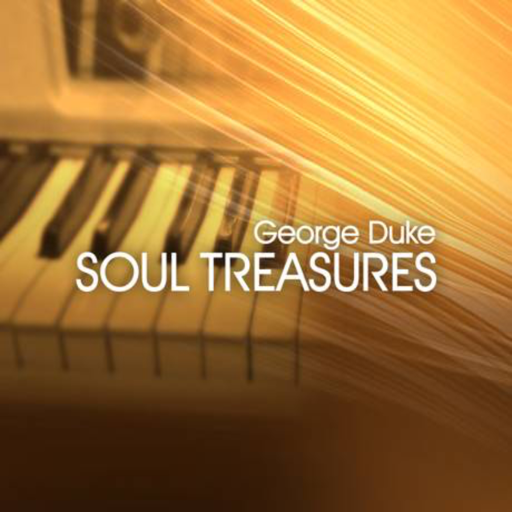 George Duke - Soul Treasures.jpg