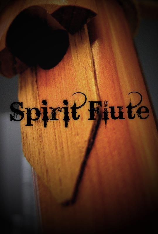 Spirit Flute.jpg