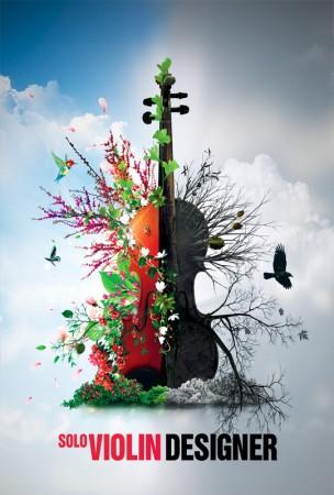 Violin Designer.jpg