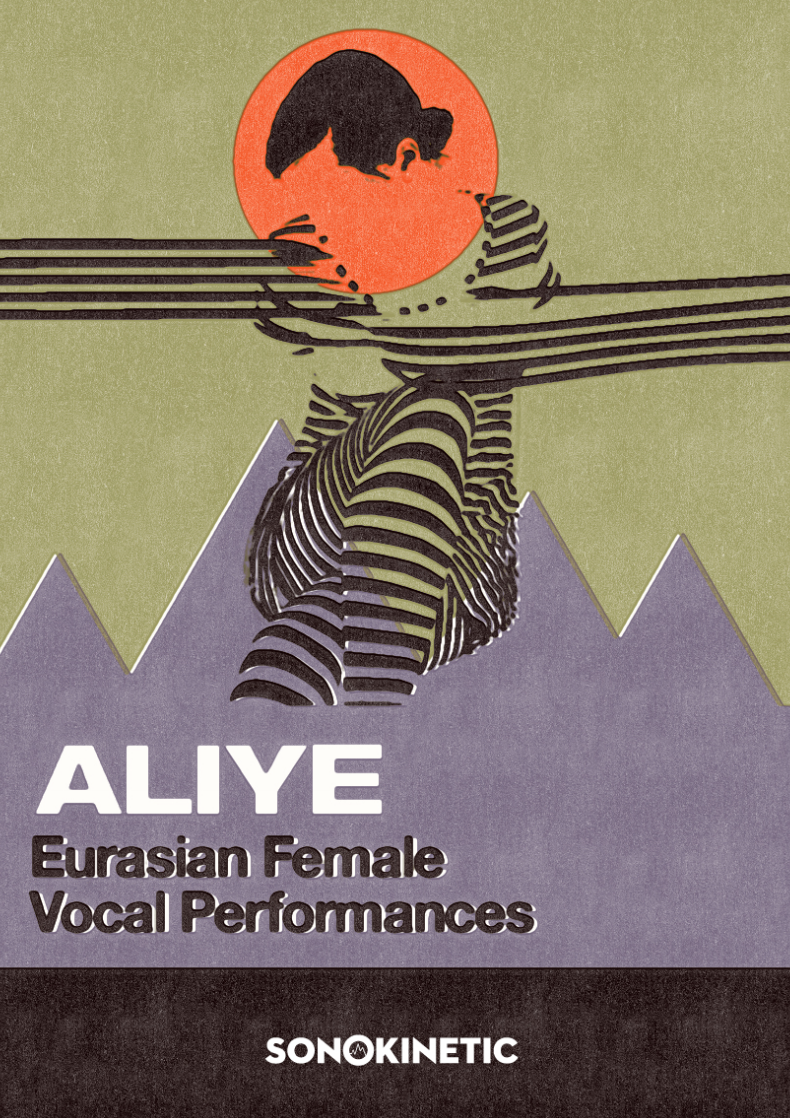 Aliye.png