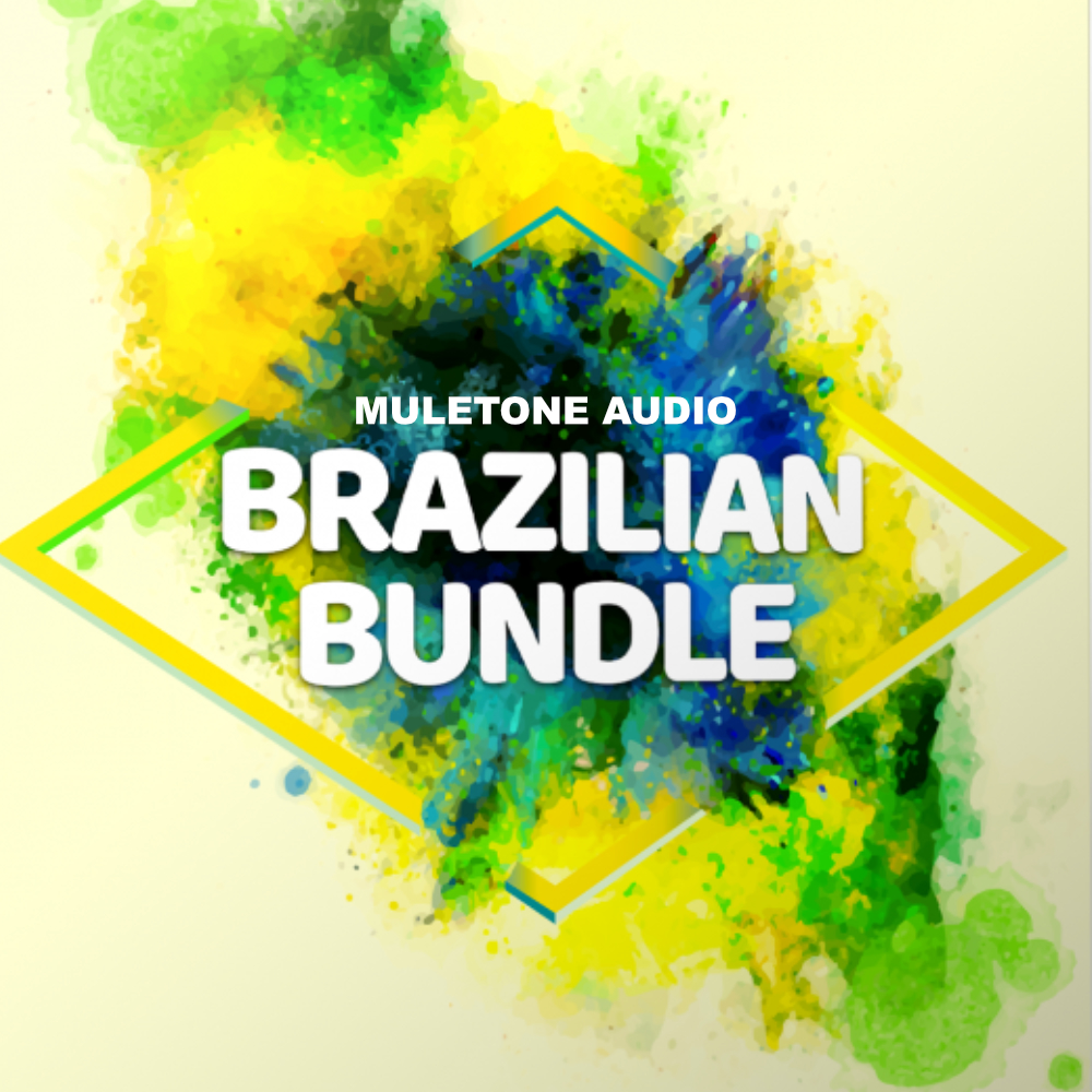 Brazilian Bundle.jpg
