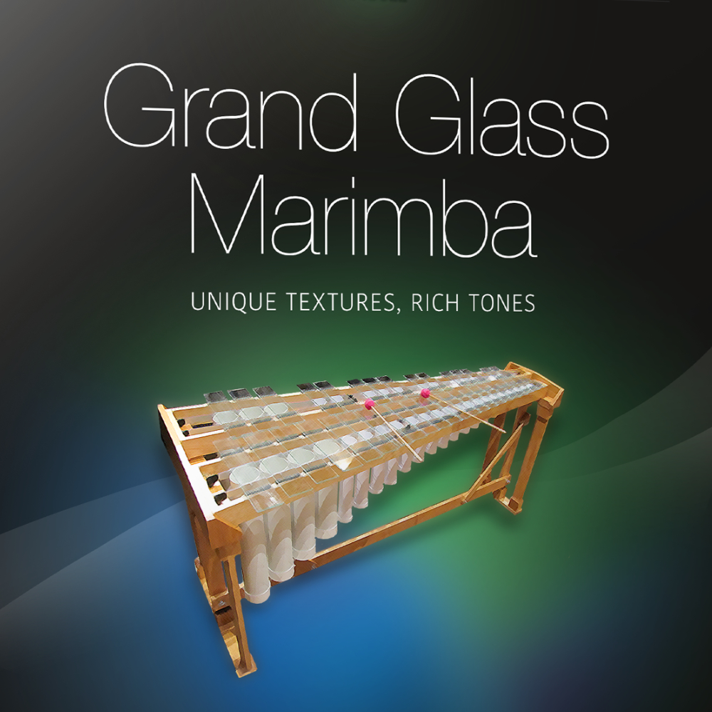 Grand Glass Marimba.jpg
