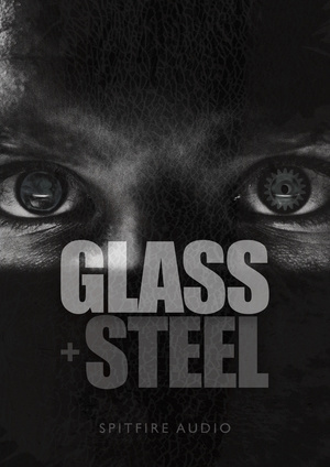 SF - Glass & Steel.jpg