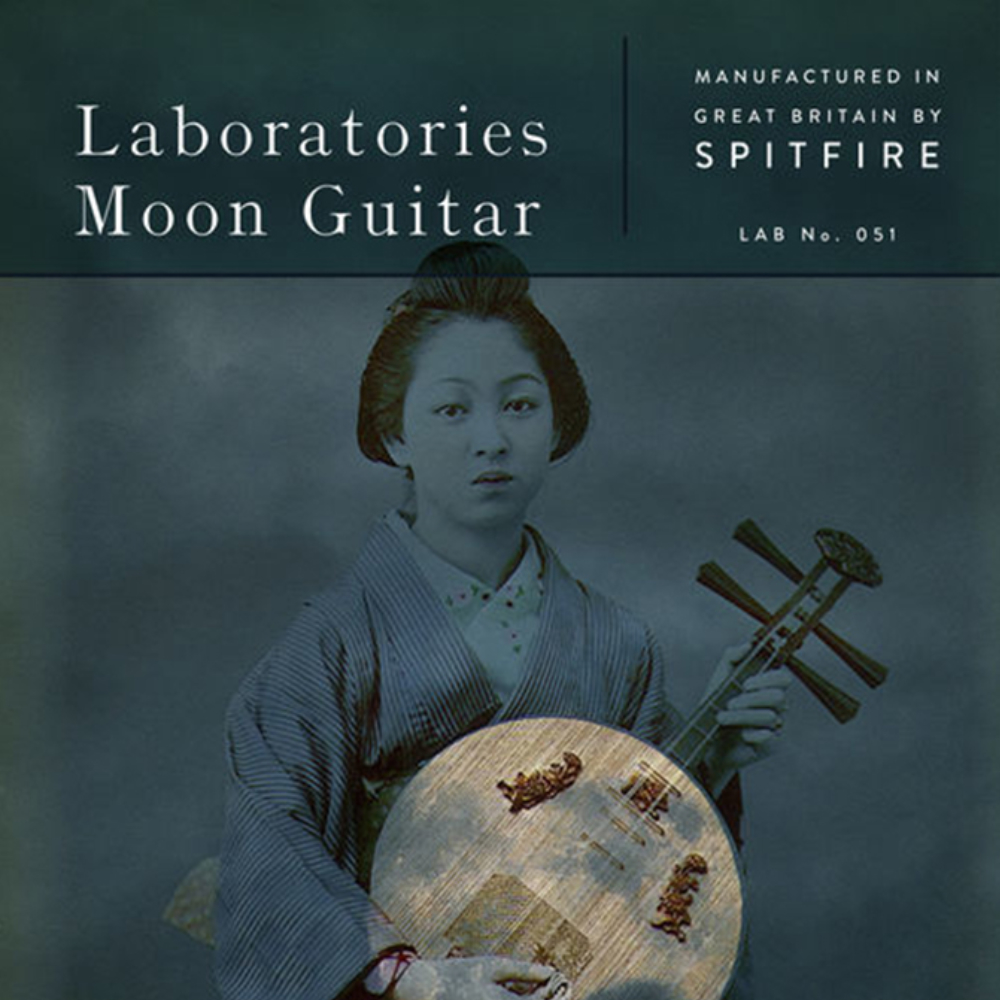 SF LABS - Moon Guitar.jpg