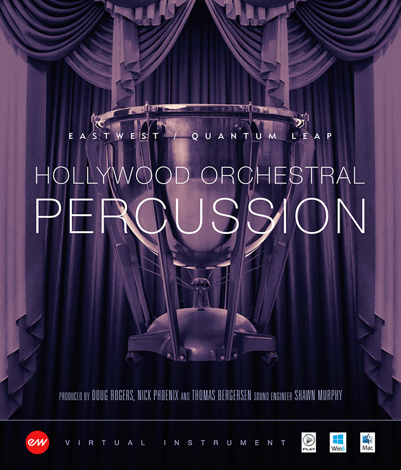 Hollywood Percussion.jpg
