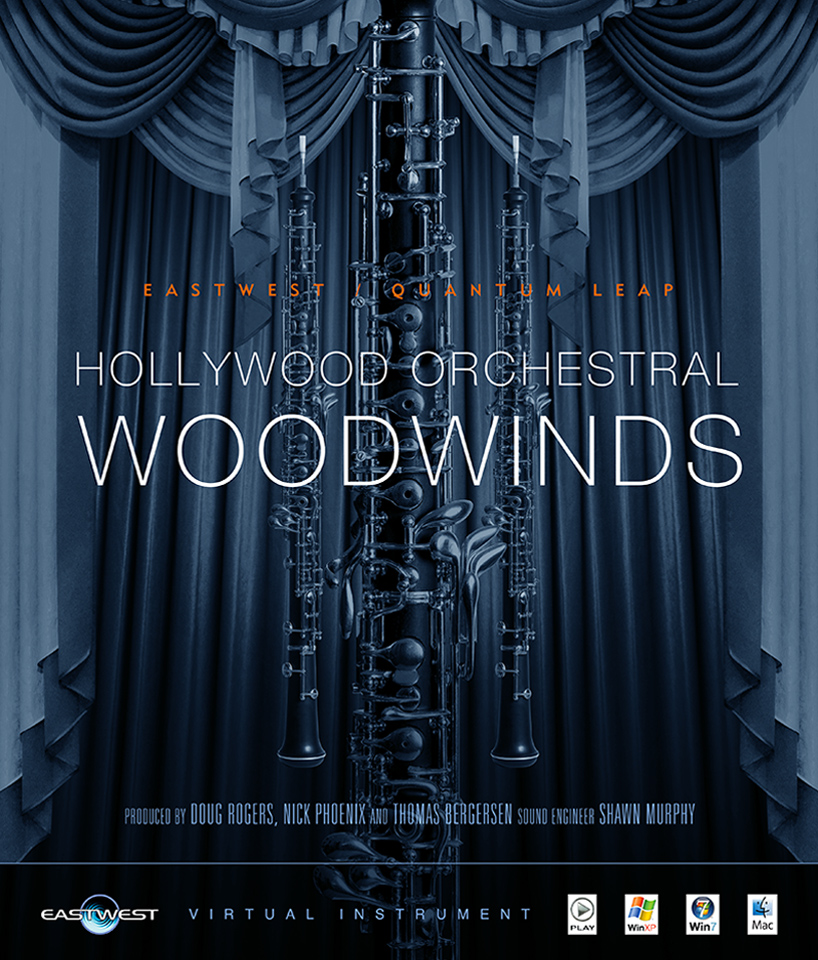 Hollywood Woodwinds.jpg