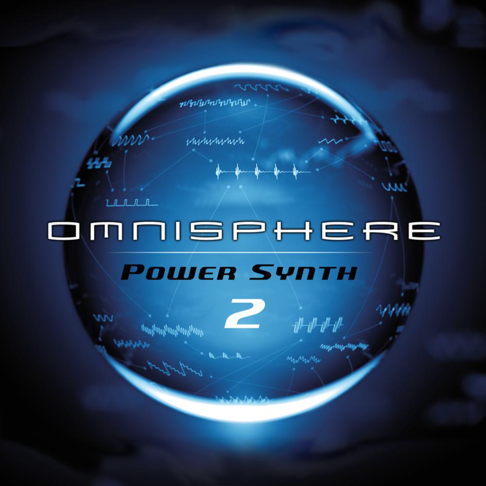 Omnisphere 2.jpg