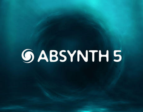 Absynth.png